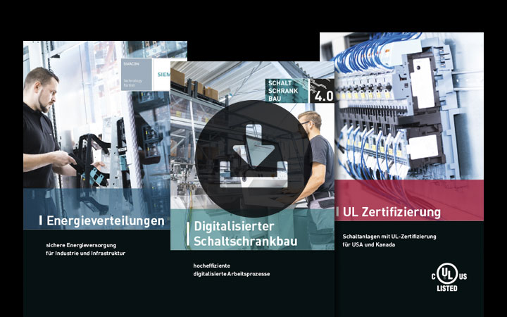 Meurer-etechnik-downloads